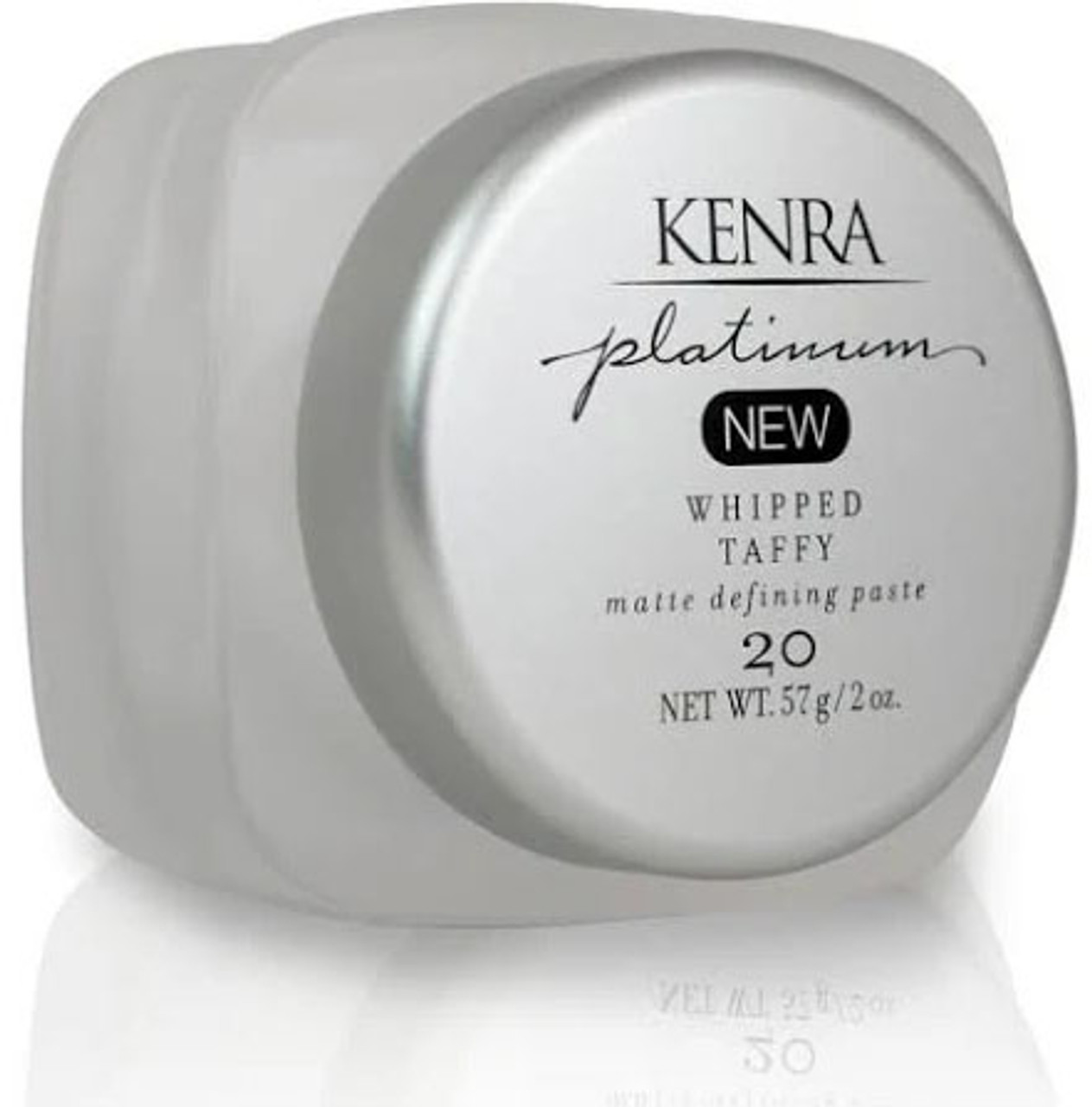 Kenra Whipped Taffy 2 oz