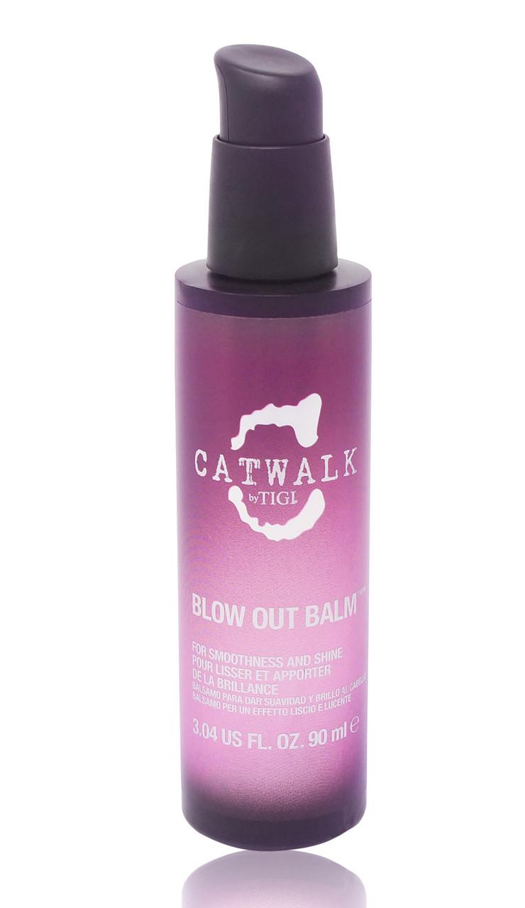 Catwalk by TIGI Blow Out Balm 3.04 Fl Oz