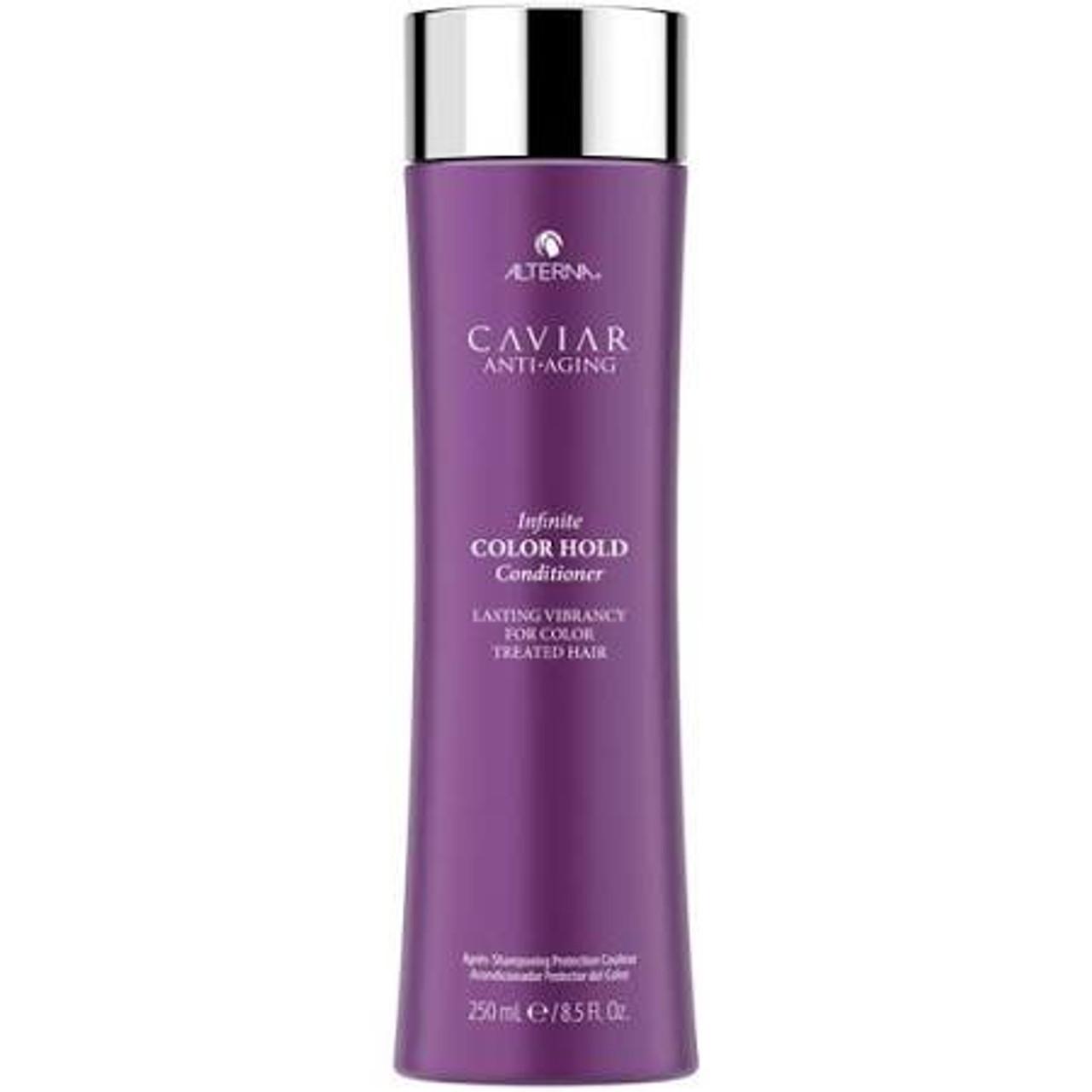 Alterna Caviar Infinite Color Hold Conditioner 8.5 oz