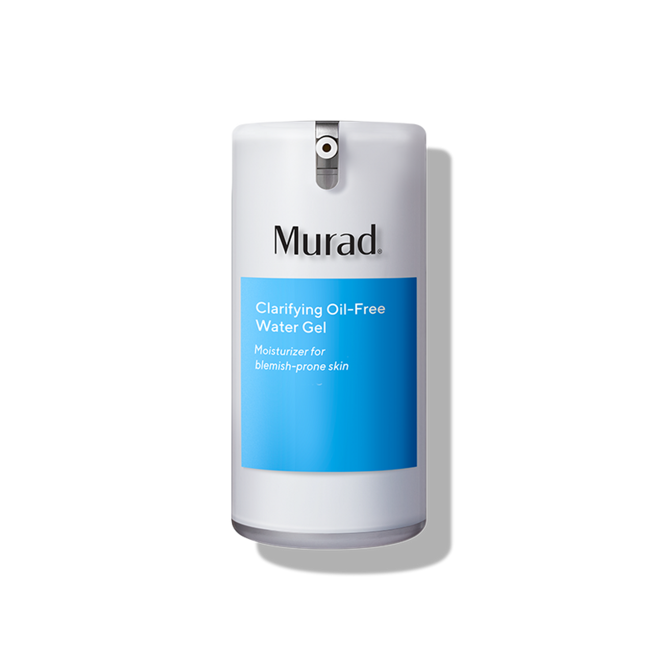 Murad Clarifying Oil-Free Water Gel 1.6 oz (