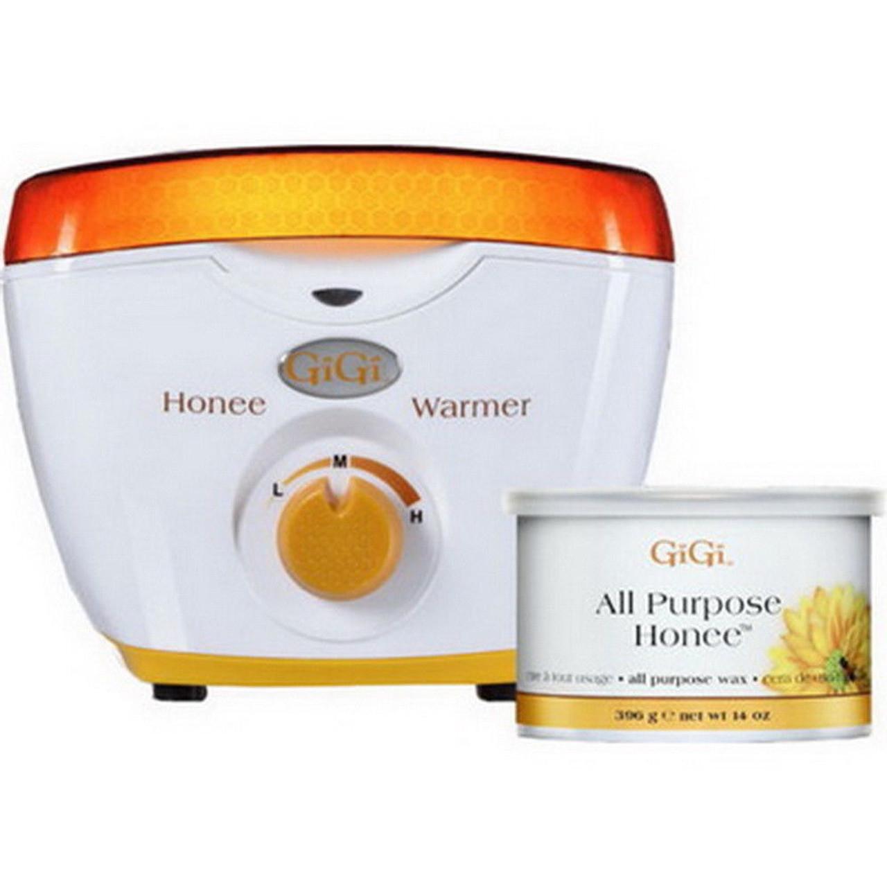 GiGi Honee Warmer 14 oz