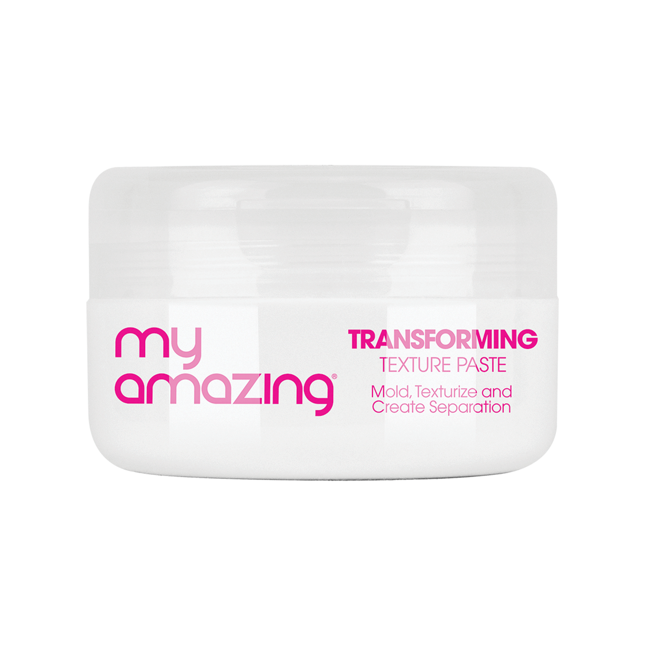 My Amazing Transforming Texture Paste 2.65 Oz