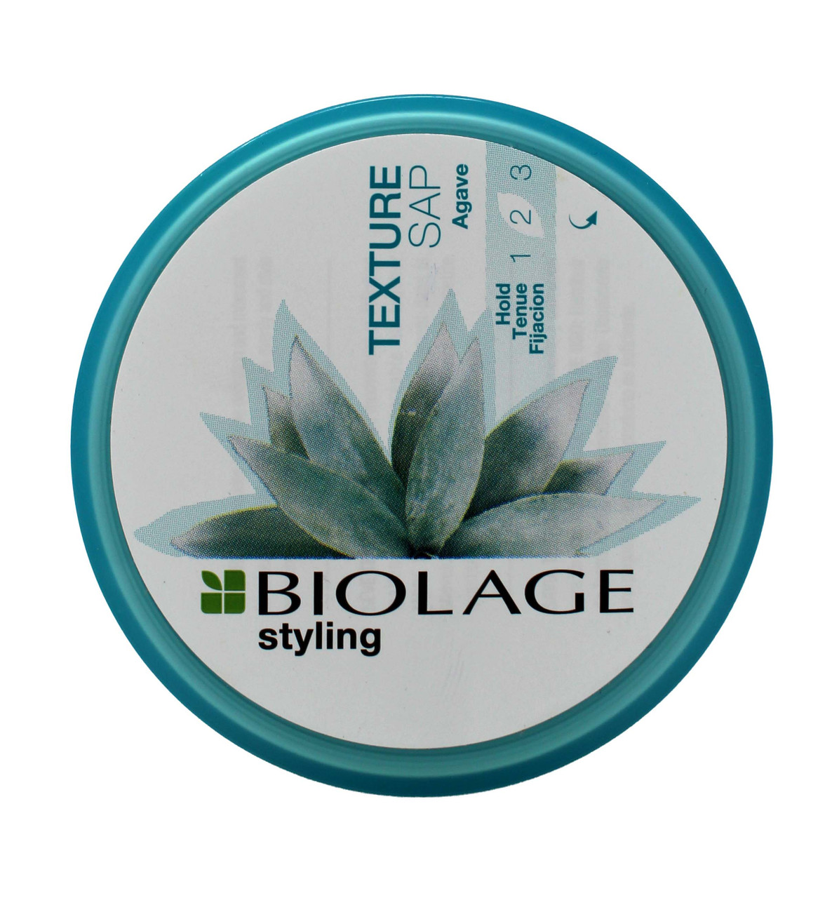 Styling Texture Sap 1.7 oz