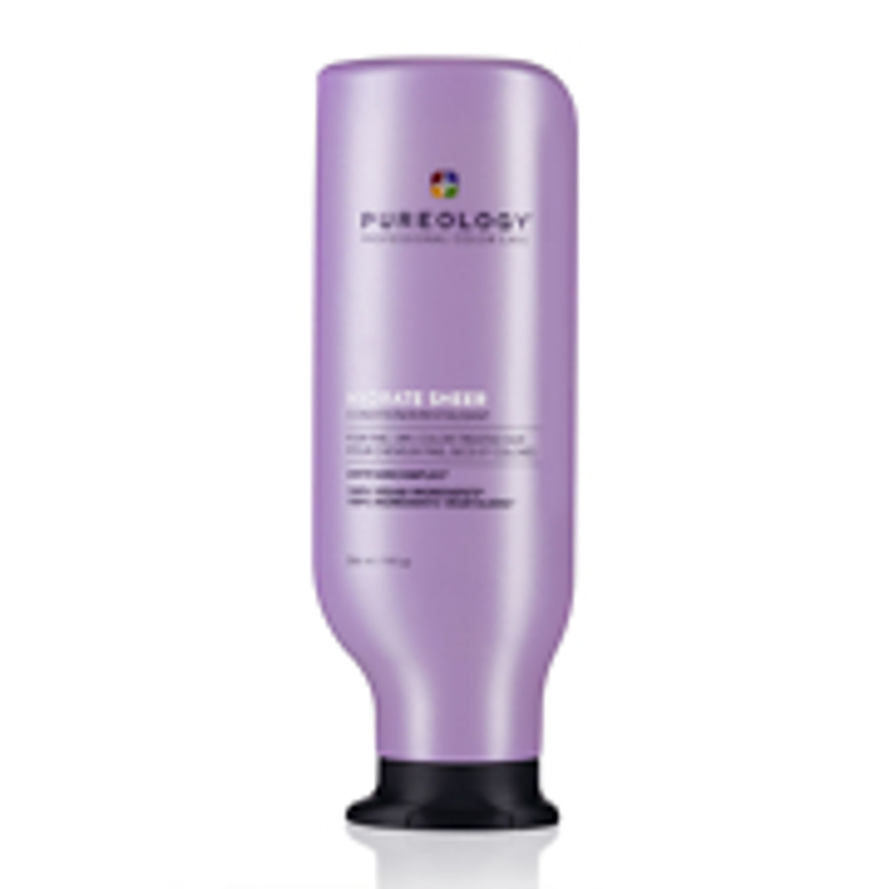 Hydrate Sheer Conditioner 9 oz