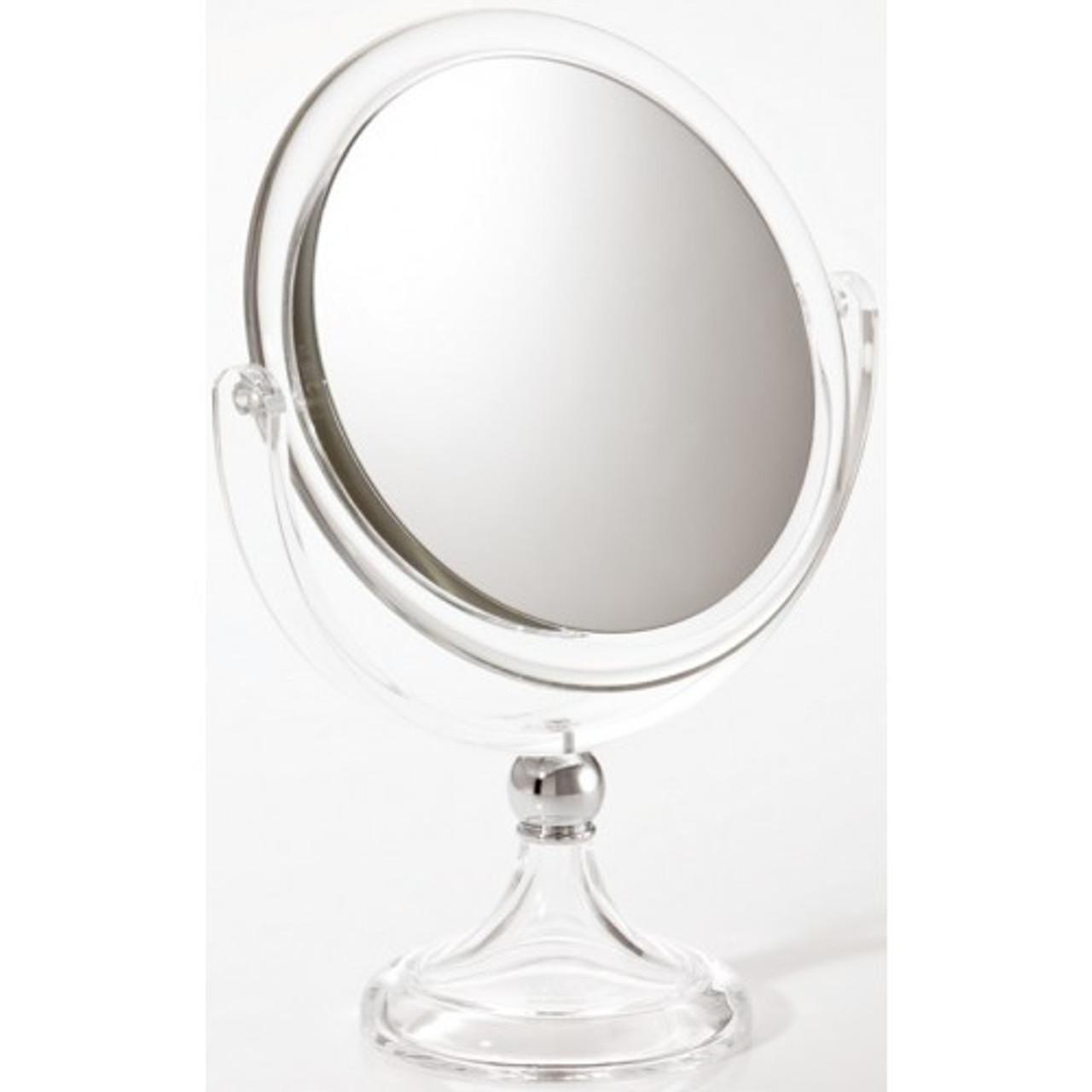7X Vanity Mirror Brandon