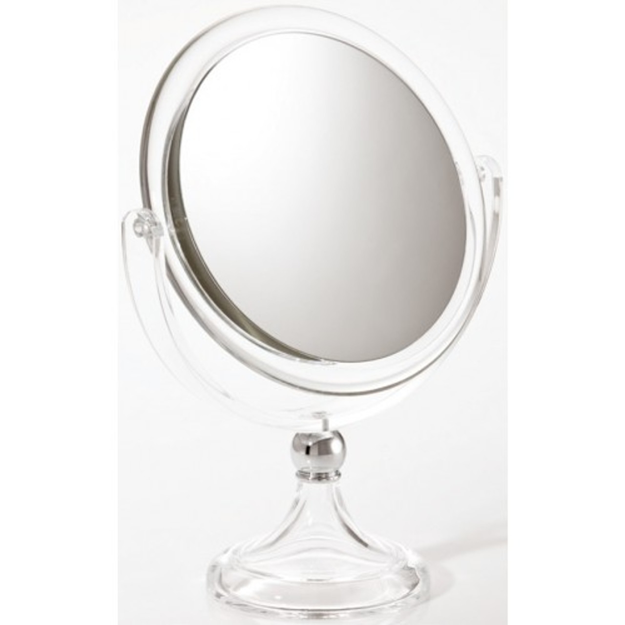 10X Vanity Mirror Brandon