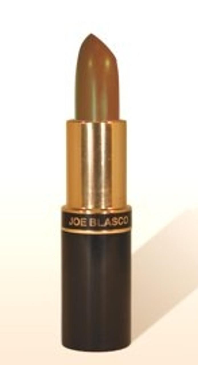 Joe Blasco Lip Stick - Caffe