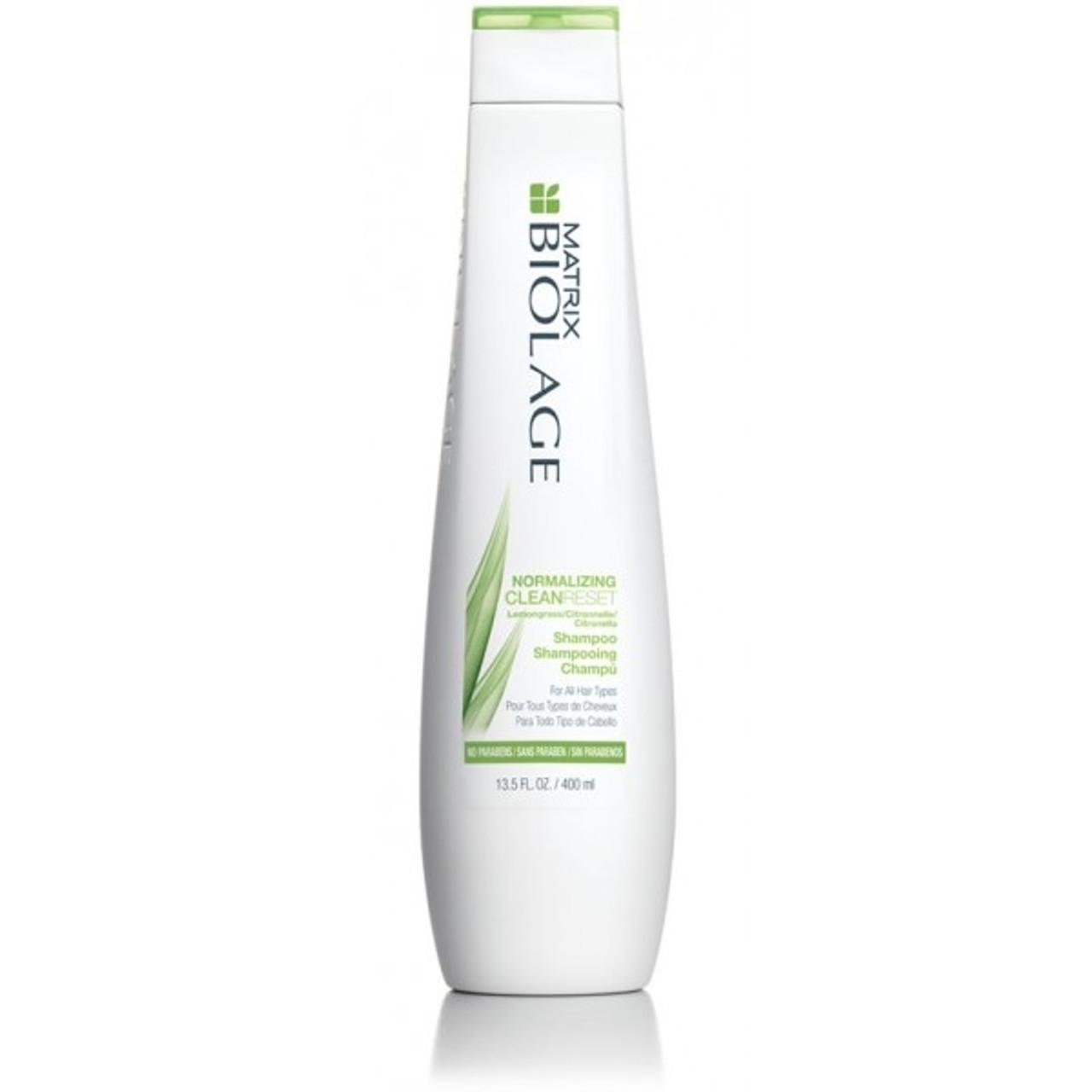 Biolage Normalizing Shampoo 13.5 oz