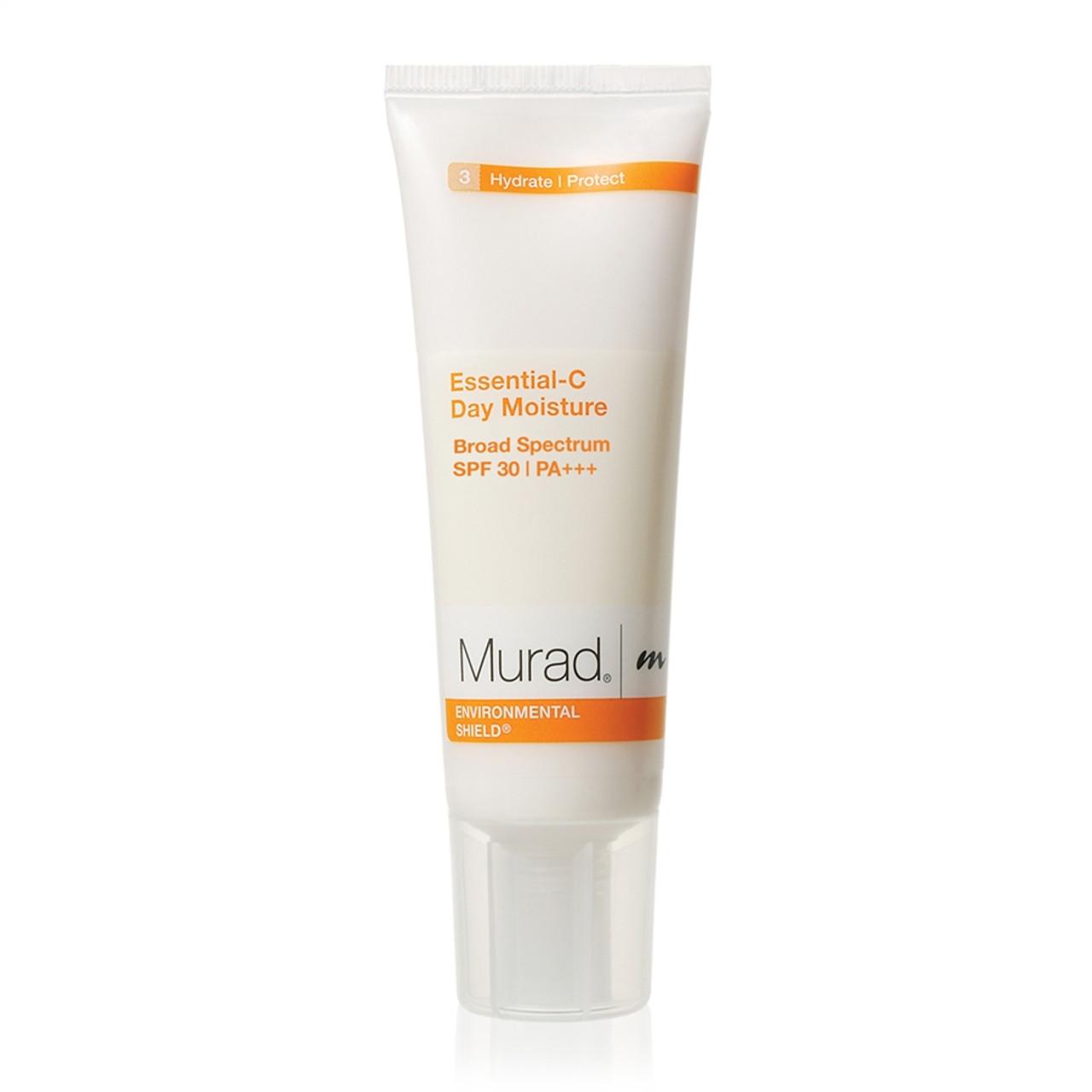 Murad Essential-C Day Moisture 1.7 oz
