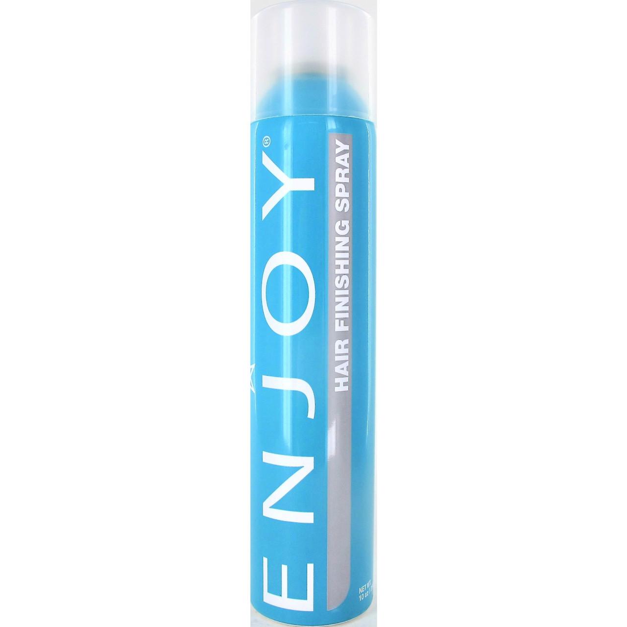 Enjoy Hair Finishing Spray