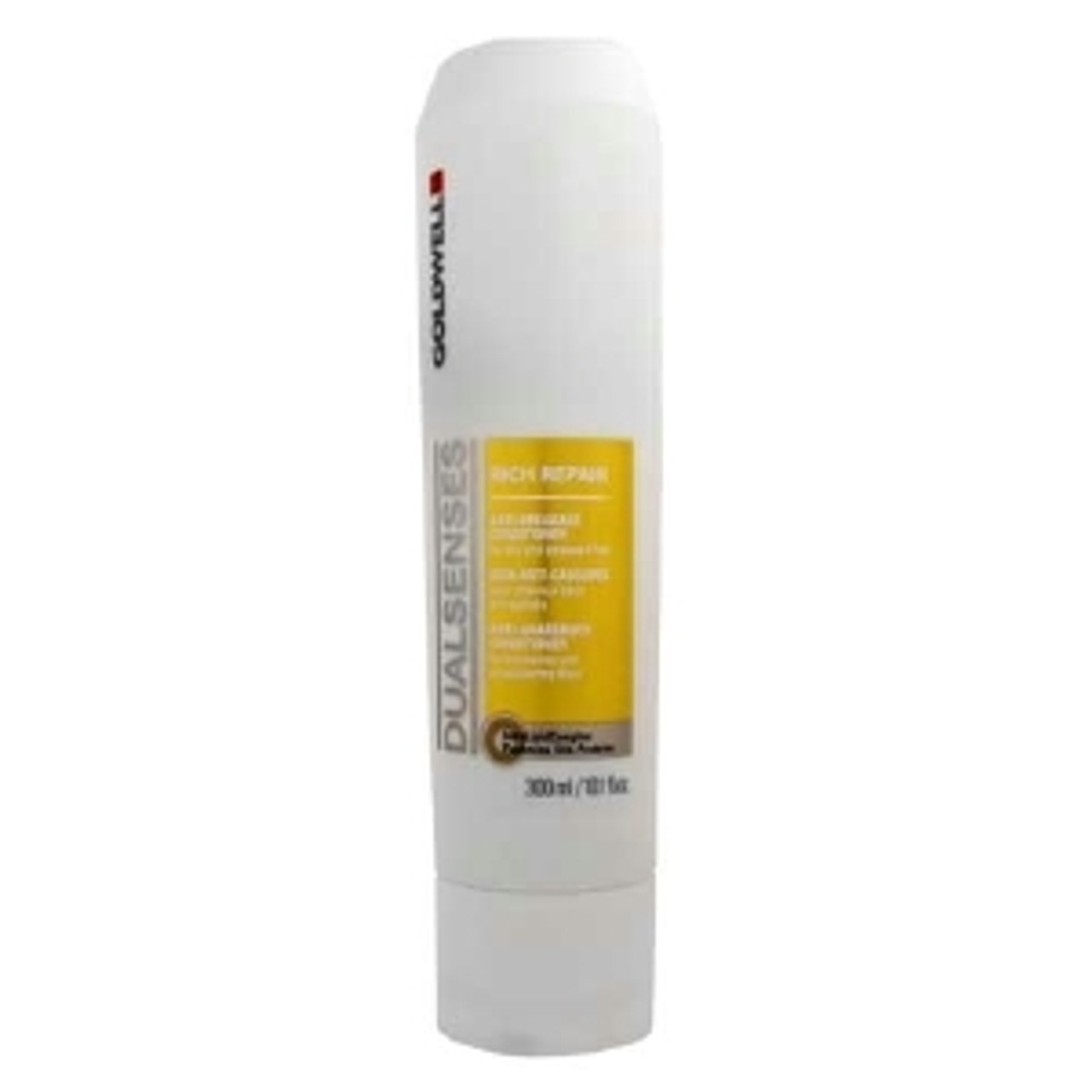 Goldwell Dualsenses Rich Repair Anti-Breakage Conditioner 300ml