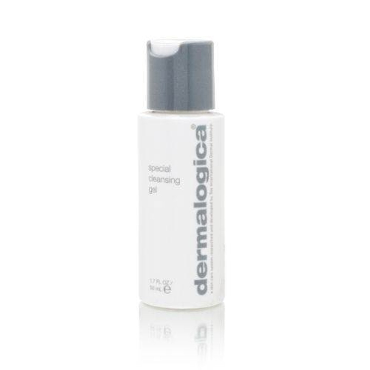 Dermalogica Special Cleansing Gel 1.7oz