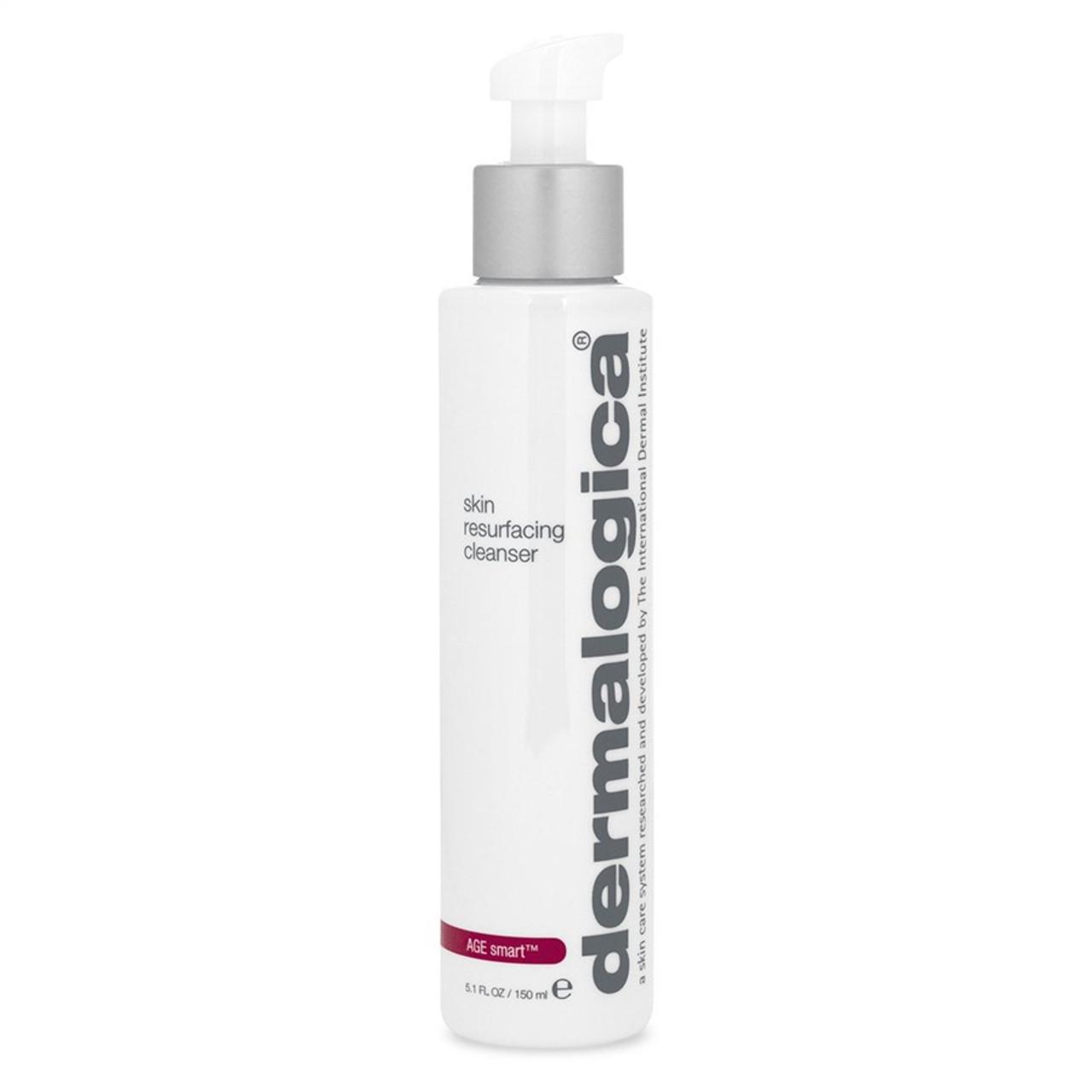 Dermalogica Skin Resurfacing Cleanser - 5.1 OZ