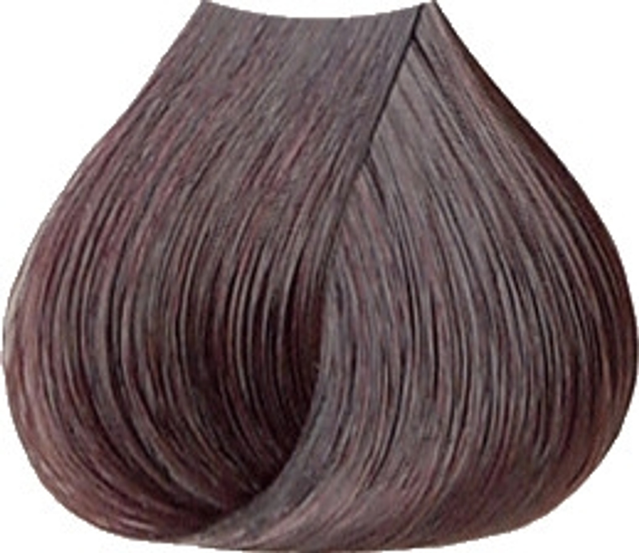 Satin Hair Color - Mocha - 5Mocha Light Mocha Brown