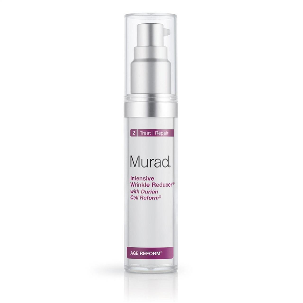 Murad Intensive Wrinkle Reducer 1oz