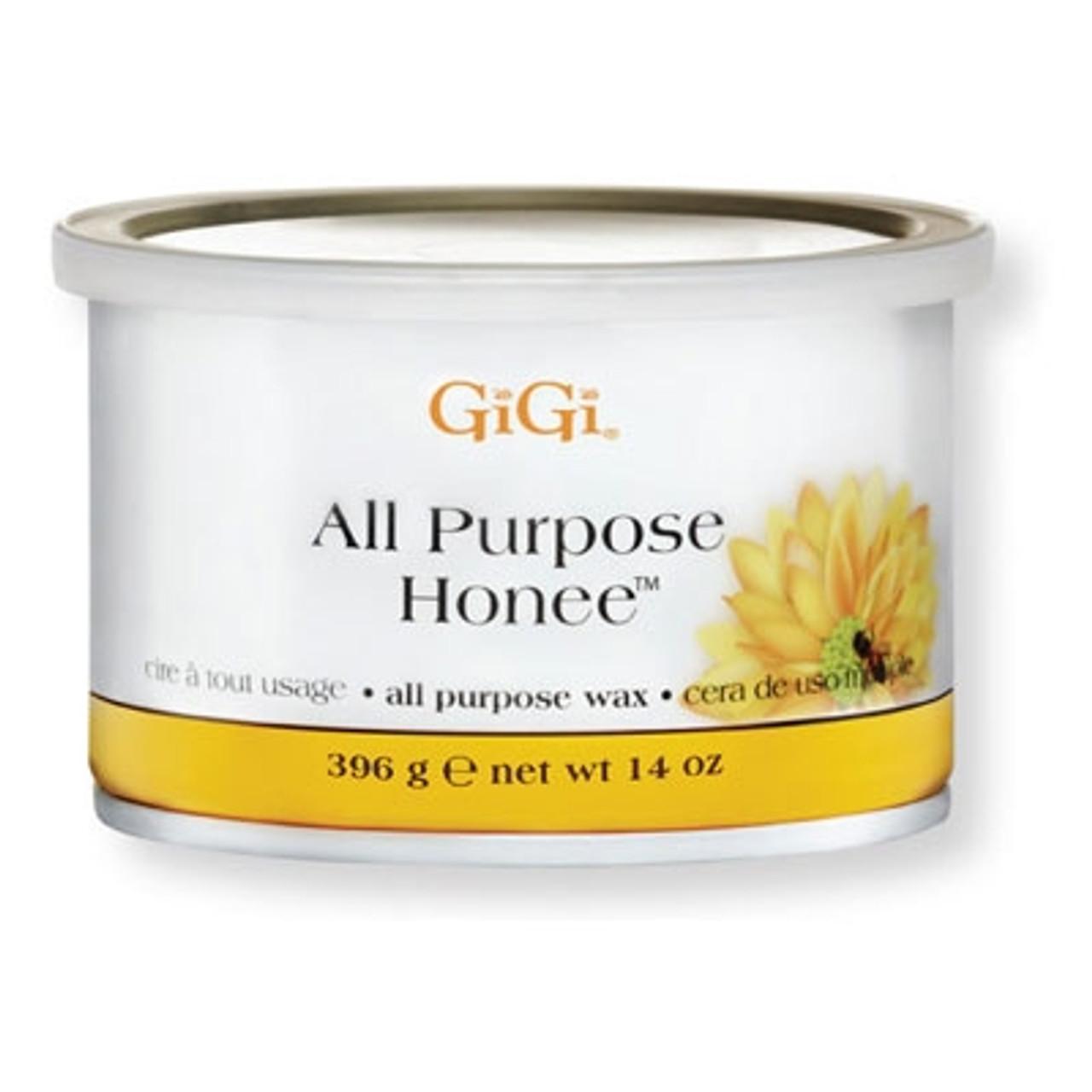 GiGi All Purpose Honee