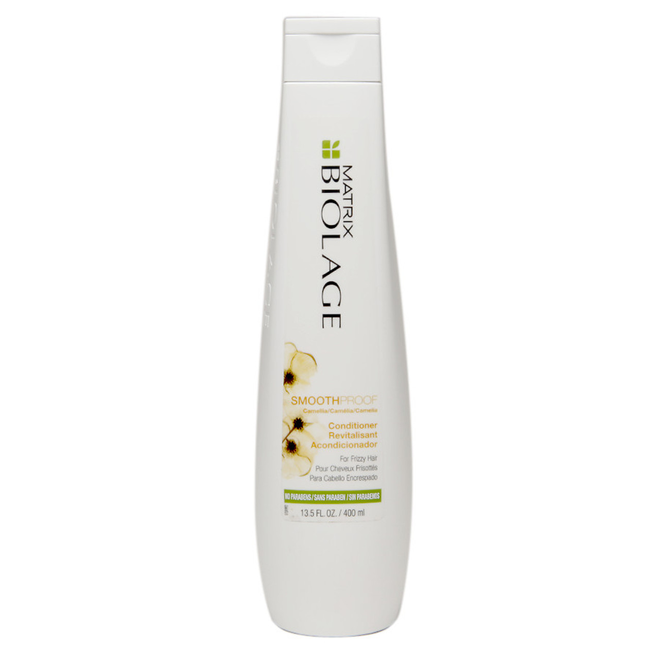 Biolage Smoothproof Deep Smoothing Conditioner 13.5 oz