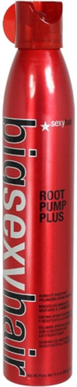 BigSexyHair Root Pump Plus