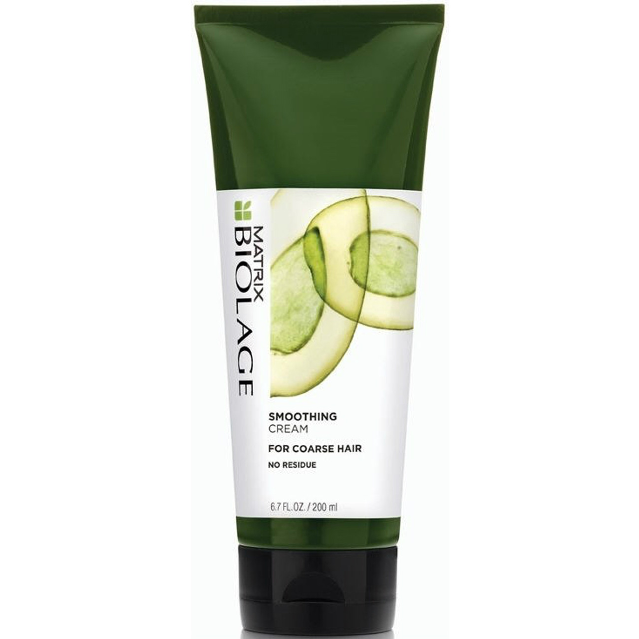Biolage Smoothing Cream 6.8 oz