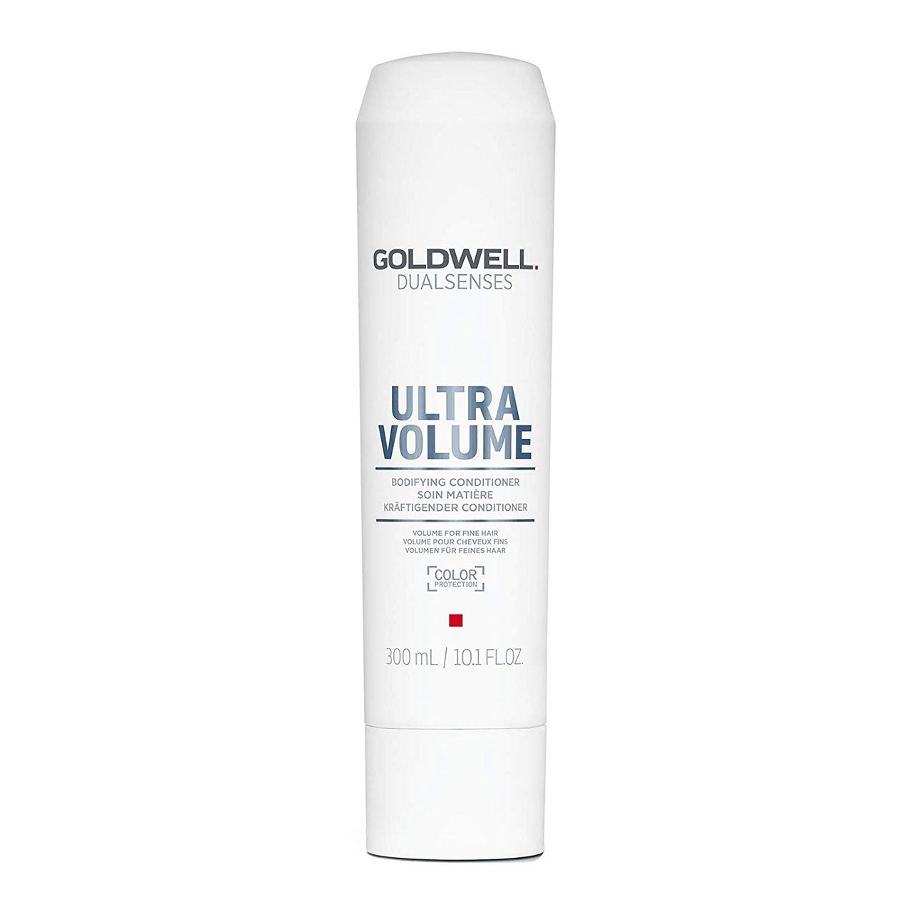 Goldwell Dualsenses Ultra Volume Bodifying Conditioner 10.1 oz