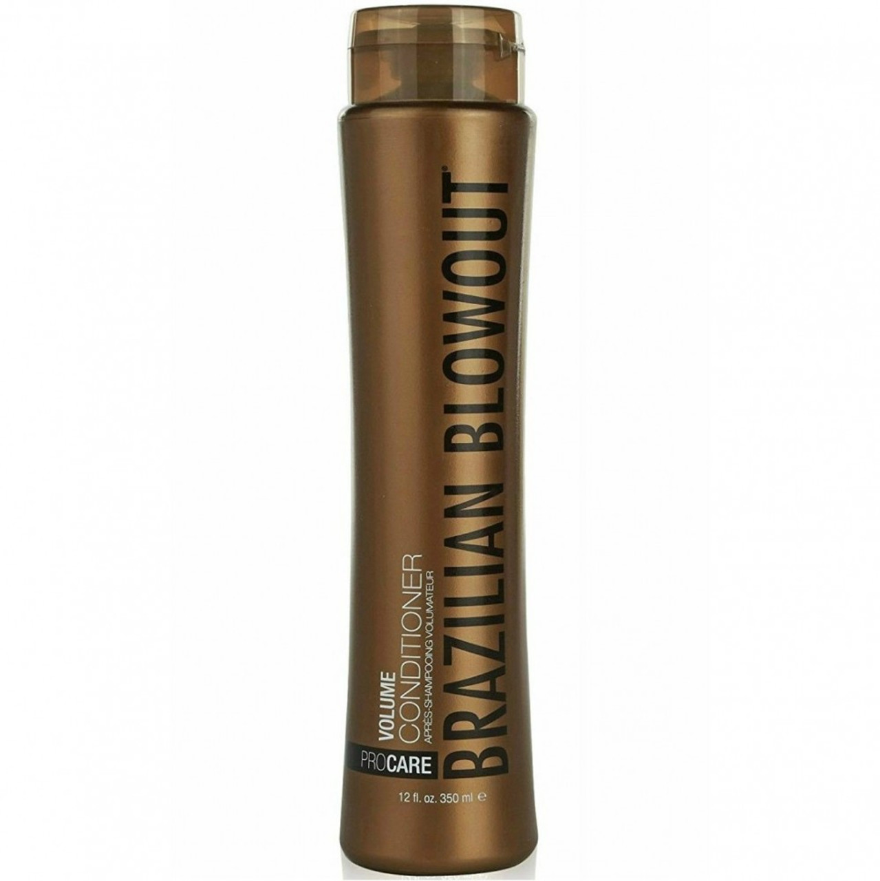 Brazilian Blowout Volume Conditioner 12 oz
