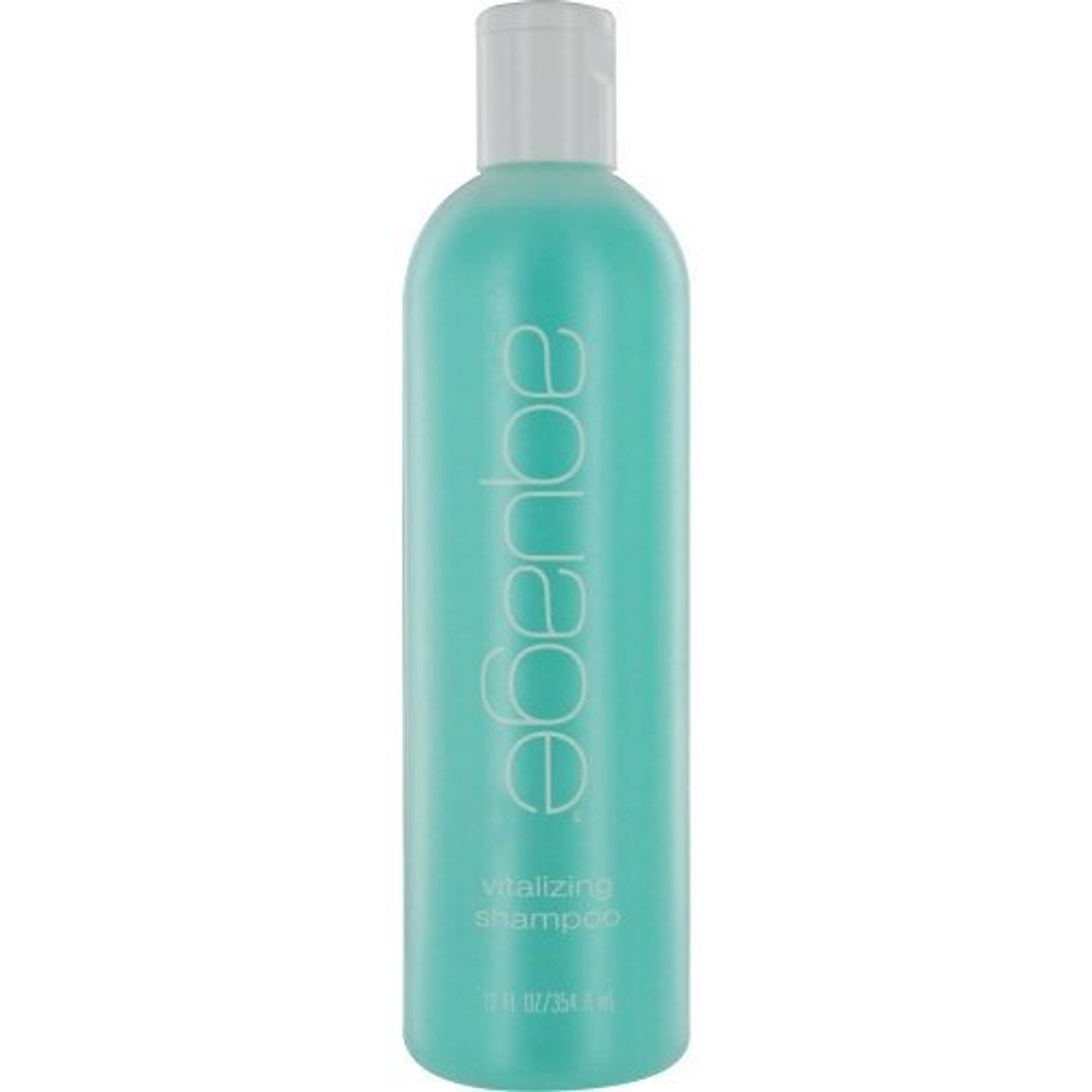 Aquage Vitalizing Shampoo, 12 oz