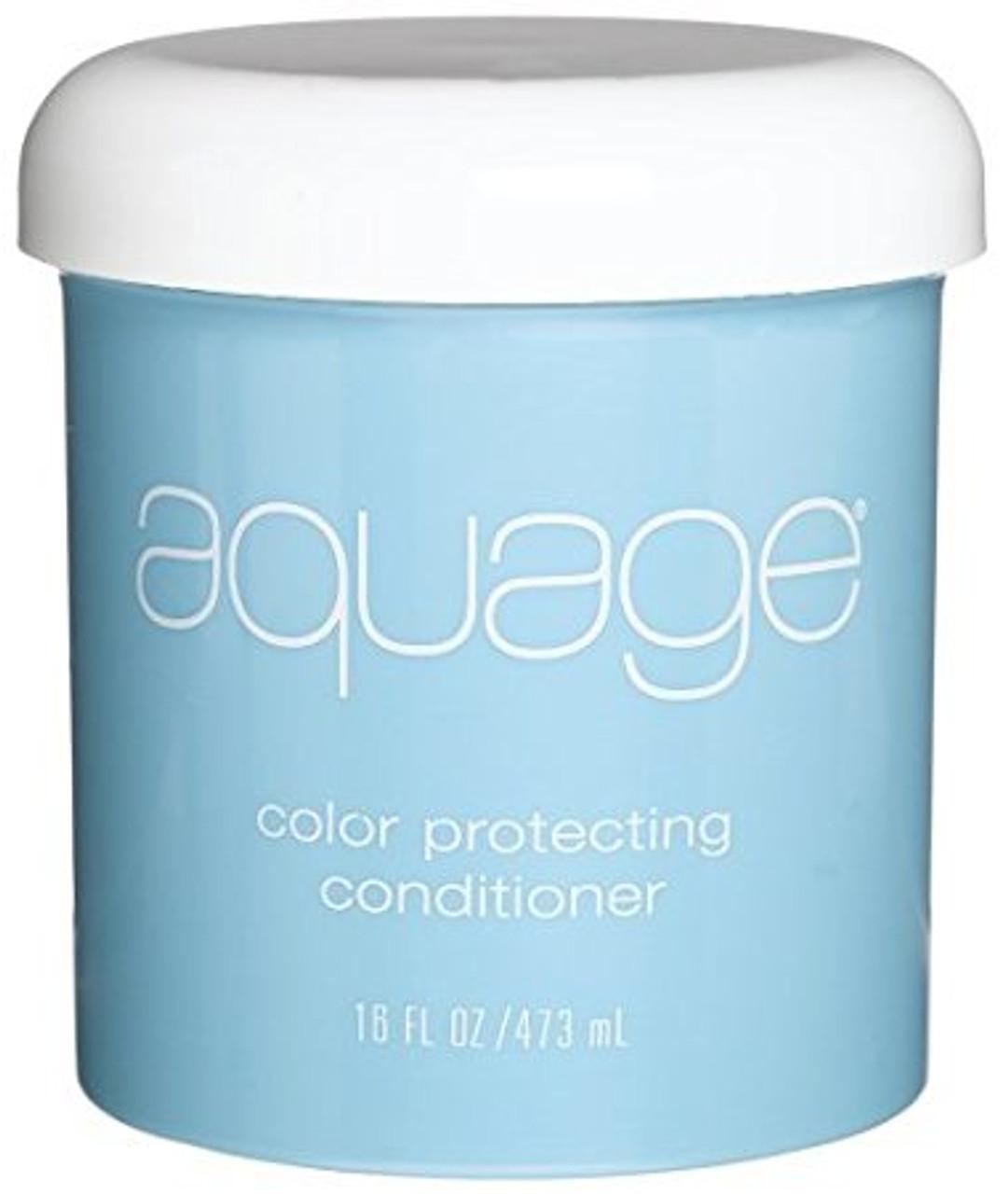 Aquage Color-Protecting Conditioner, 16 oz