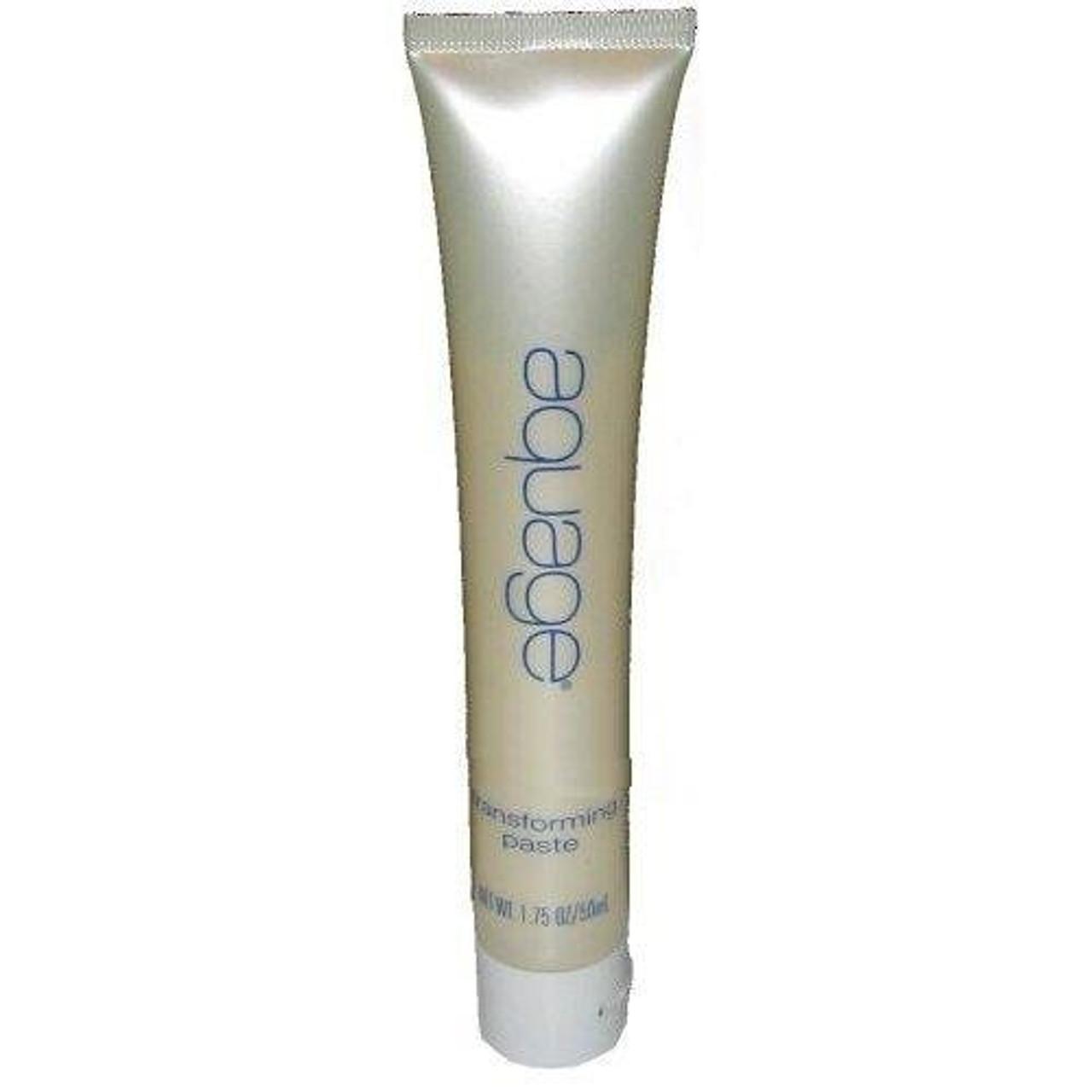 Aquage Transforming Paste 1.75 oz