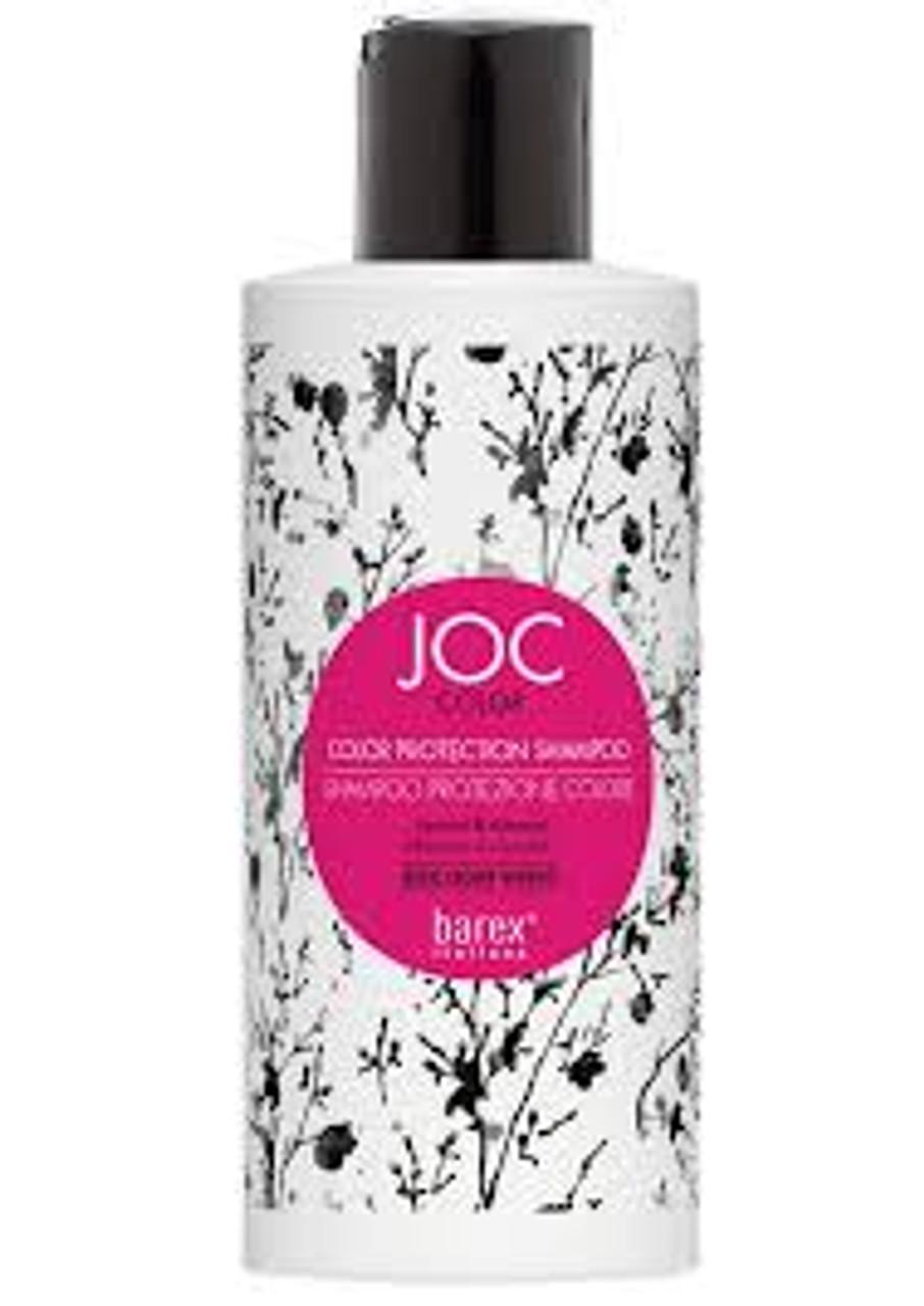 Barex Italiana JOC Colour Protection Shampoo, 8.5 fl oz