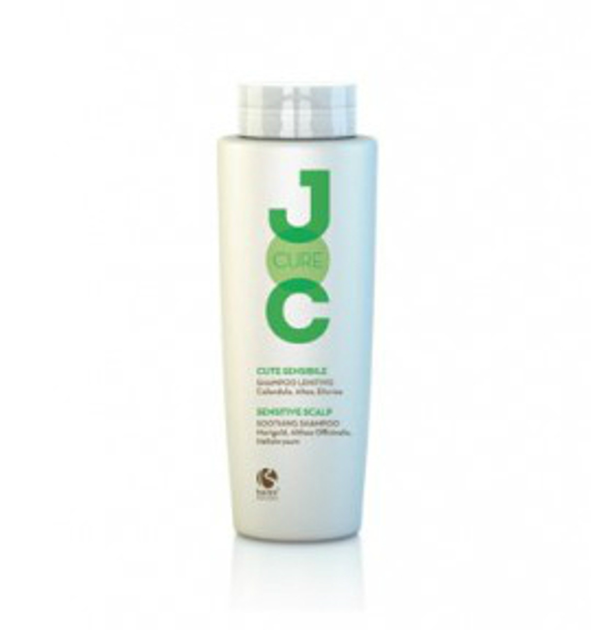 Barex Italiana JOC Soothing Shampoo, 8.5 fl oz (250 ml)