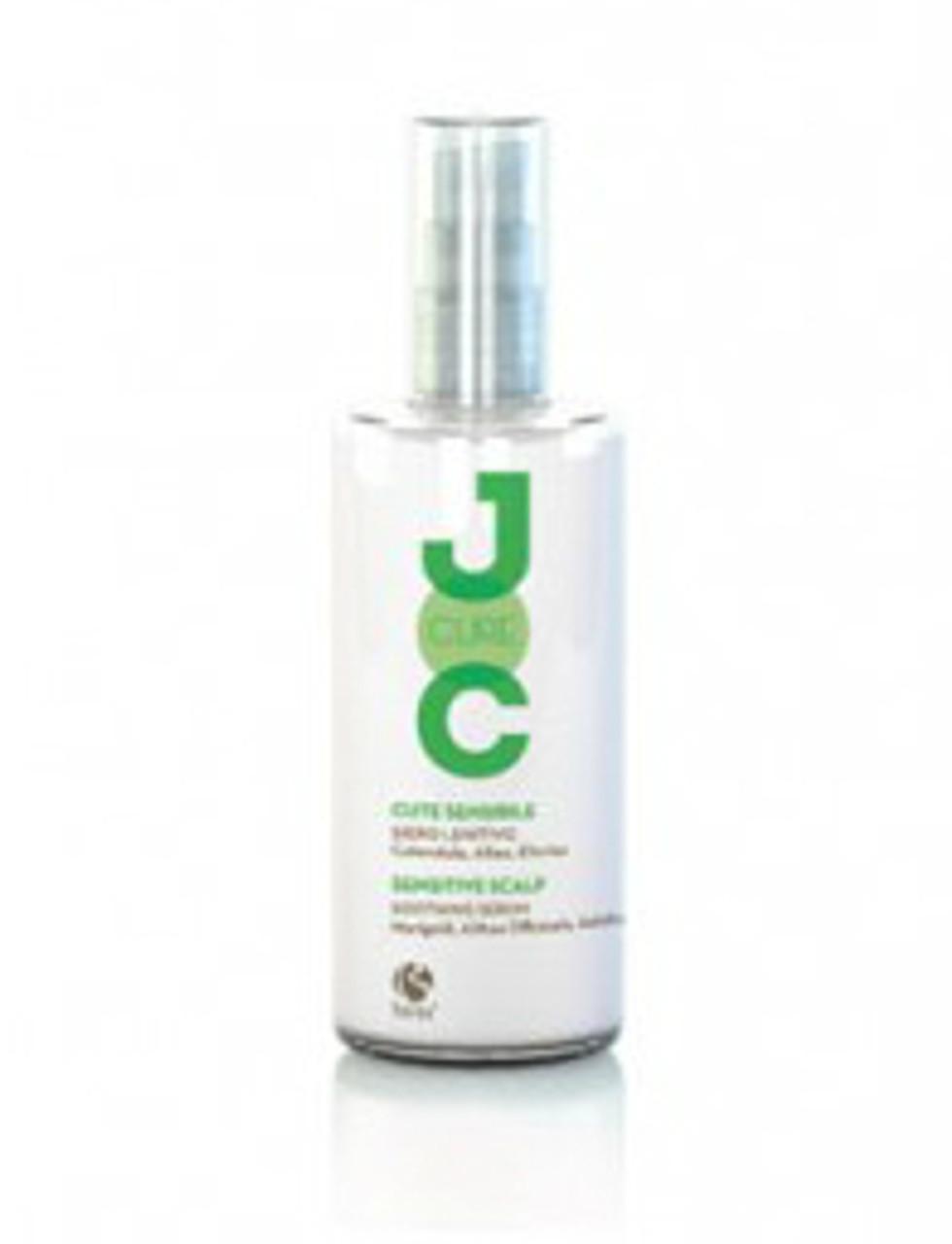 Barex Italiana JOC Soothing Serum, 100 ml