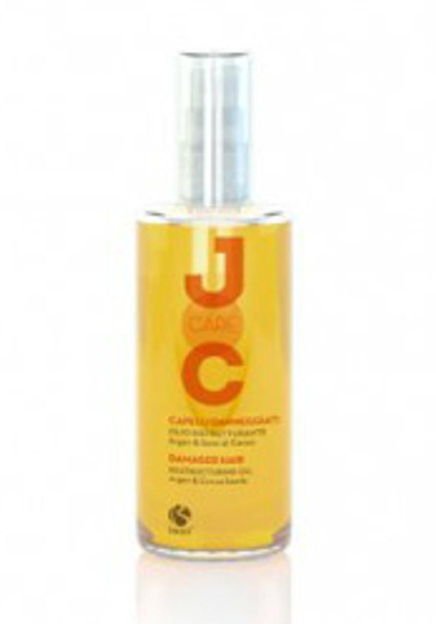 Barex Italiana JOC Restructuring Oil, 100 ml