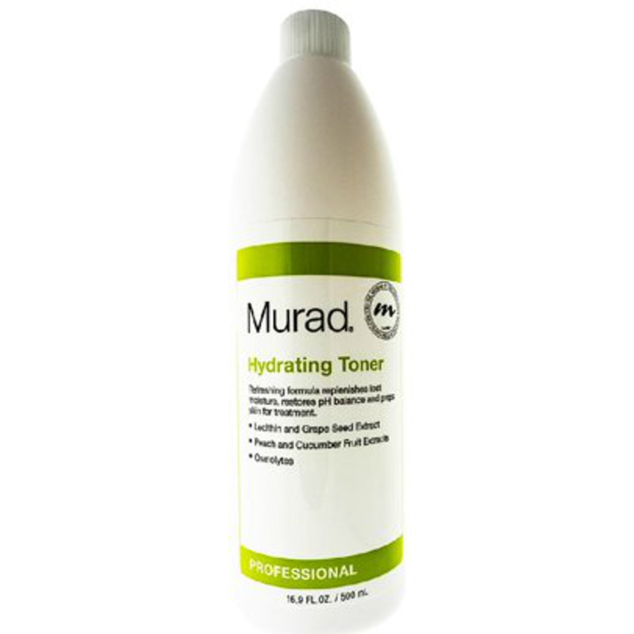 Murad Hydrating Toner 16.9 oz