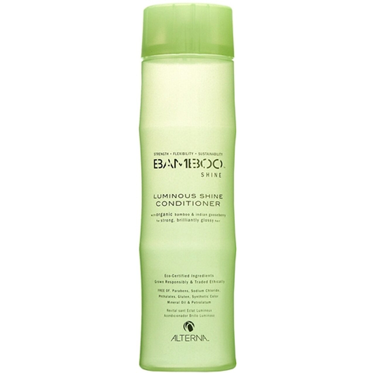 Alterna Bamboo Shine Conditioner - 8.5 OZ