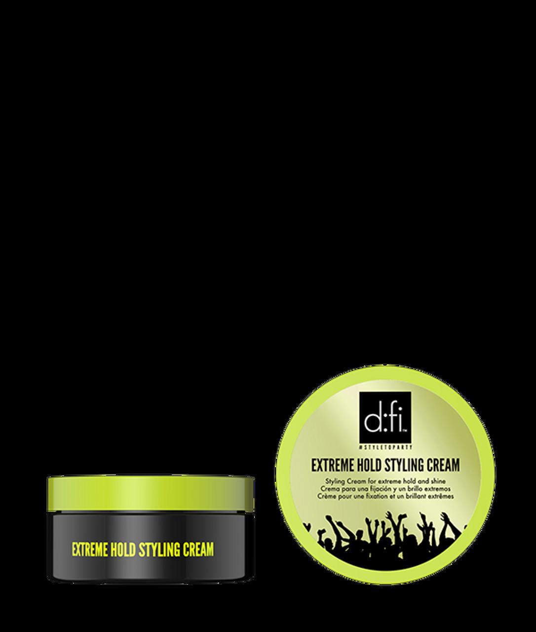 Difi Extreme Cream 2.6 oz