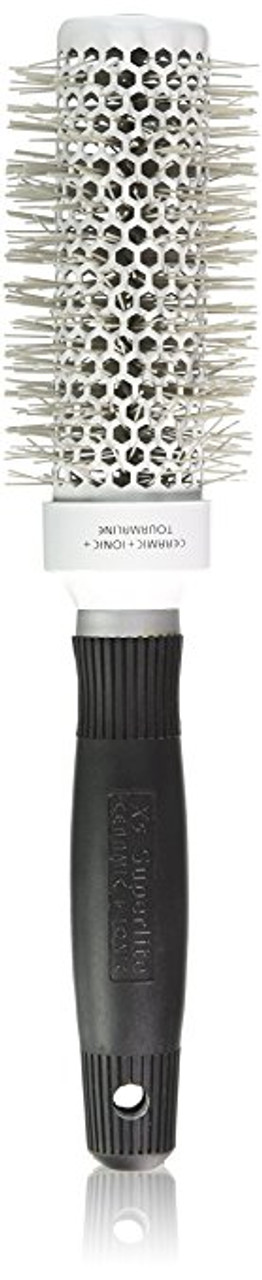 Elegant X5 Ceramic Round Small Brush