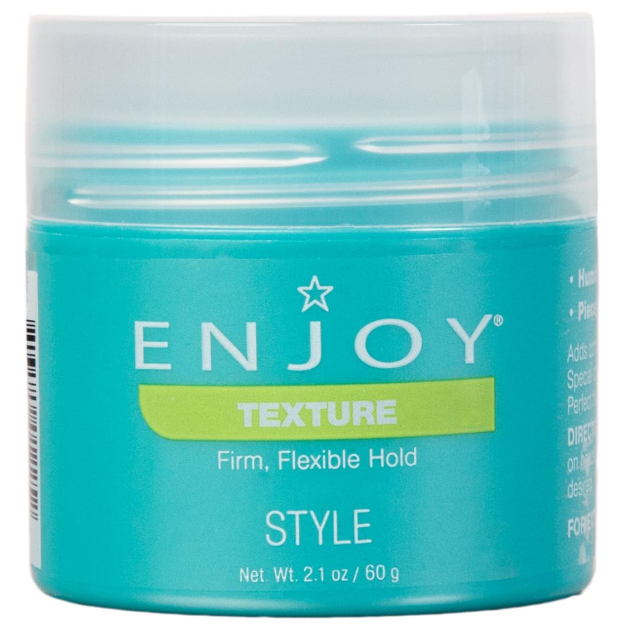 Enjoy Texture 2 oz