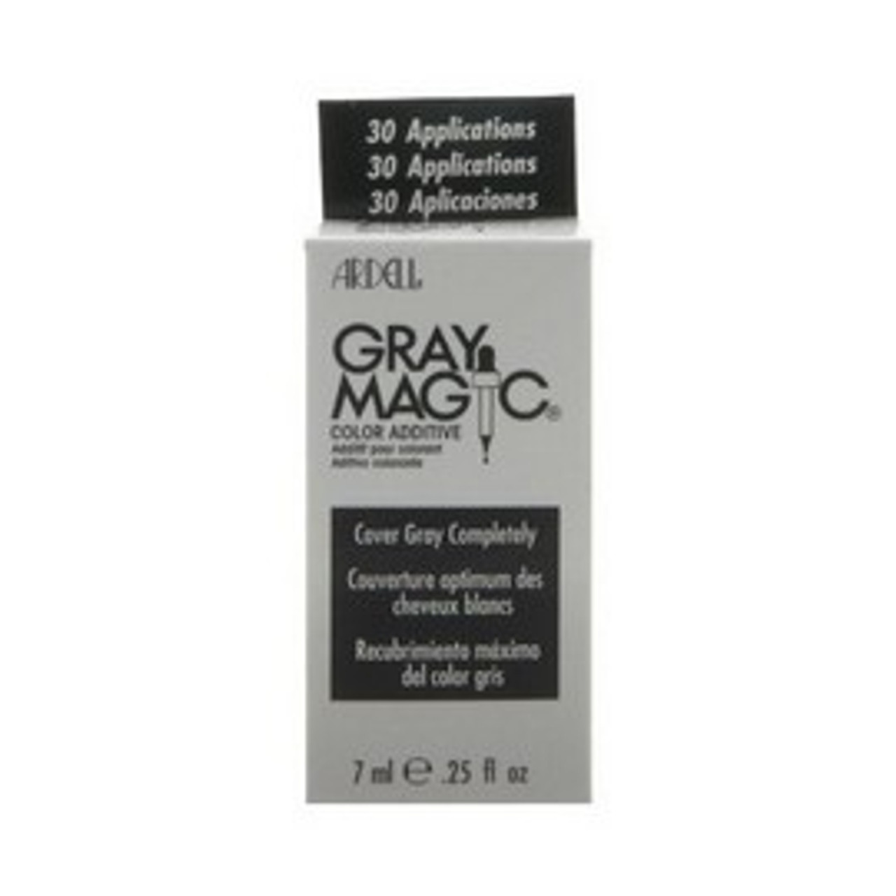 Ardell Gray Magic 1/4 oz