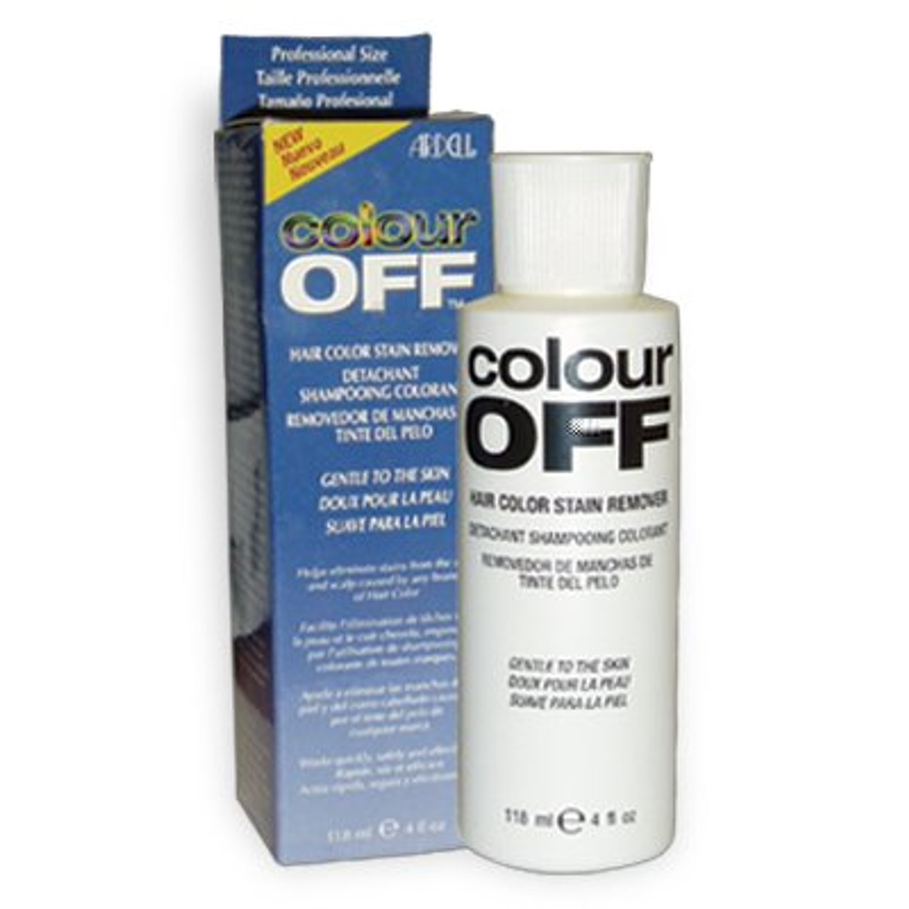Ardell Colour Off Stain Remover