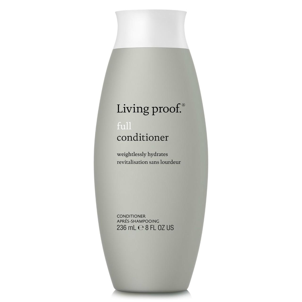 Living Proof Full Conditioner 8 oz