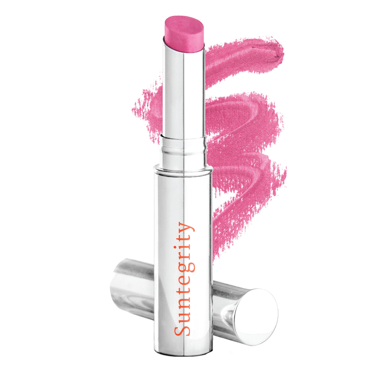 Suntegrity Stargazer Bloom Lip SPF 30