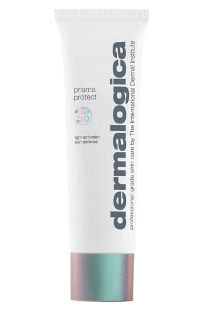Dermalogica Prisma Protect Spf 30 Sunscreen Moisturizer