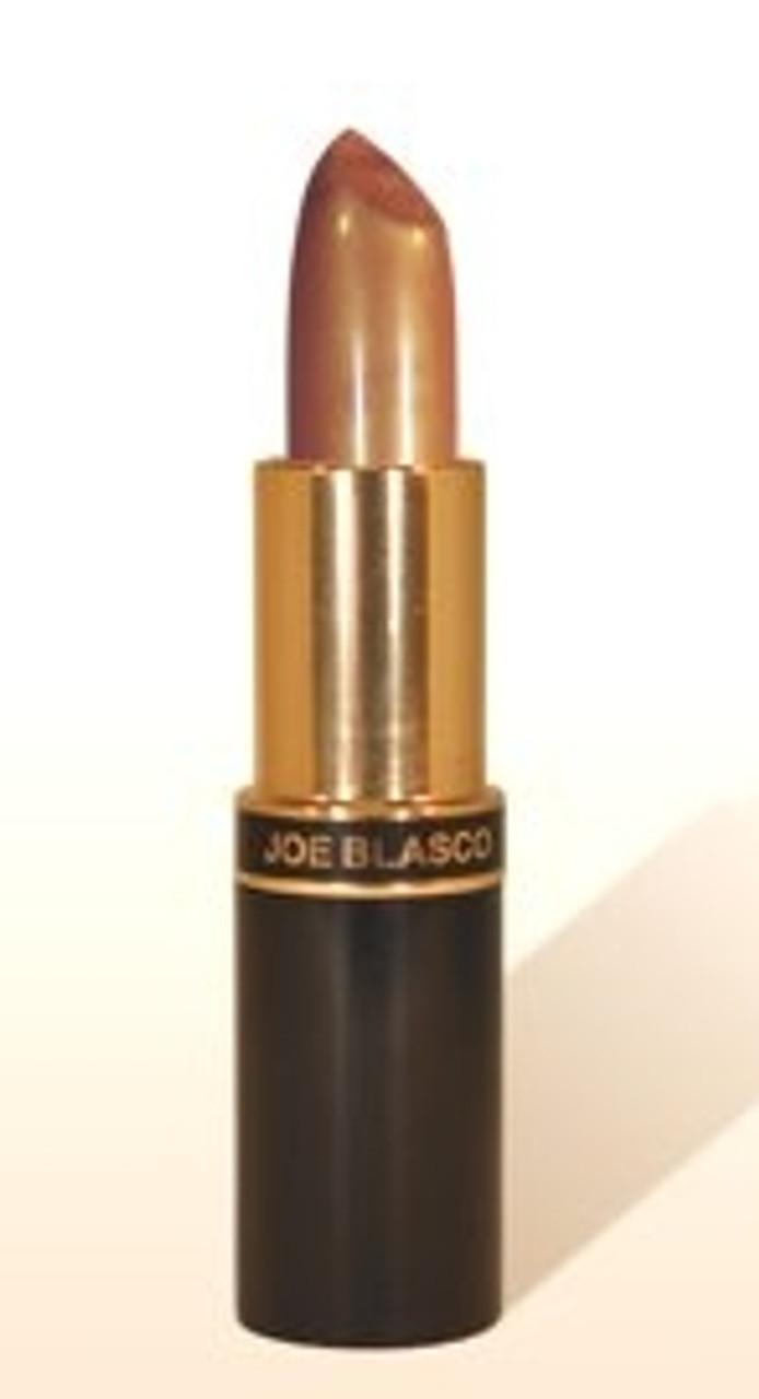 Joe Blasco Lipstick - Mango