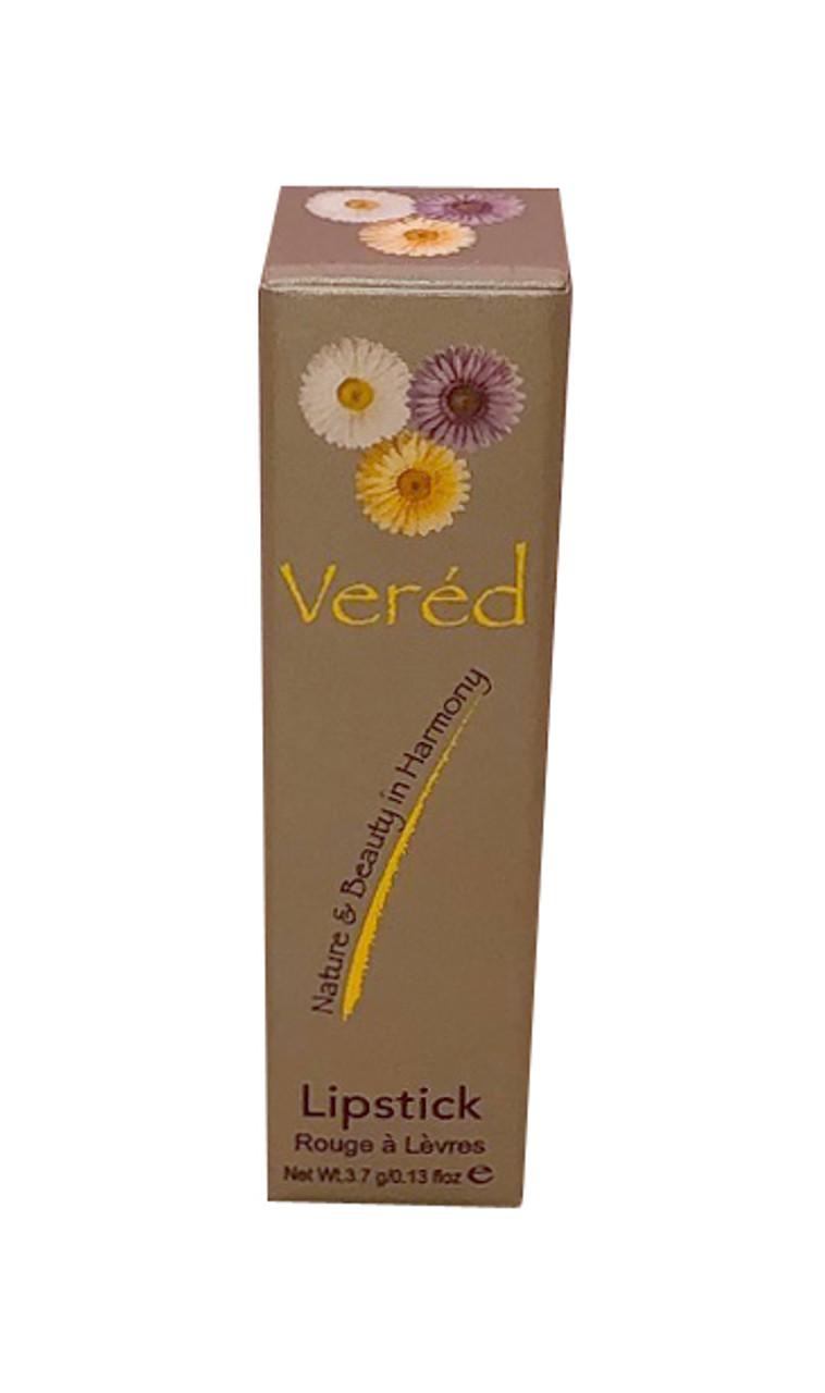 Vered Spirit Lip Stick