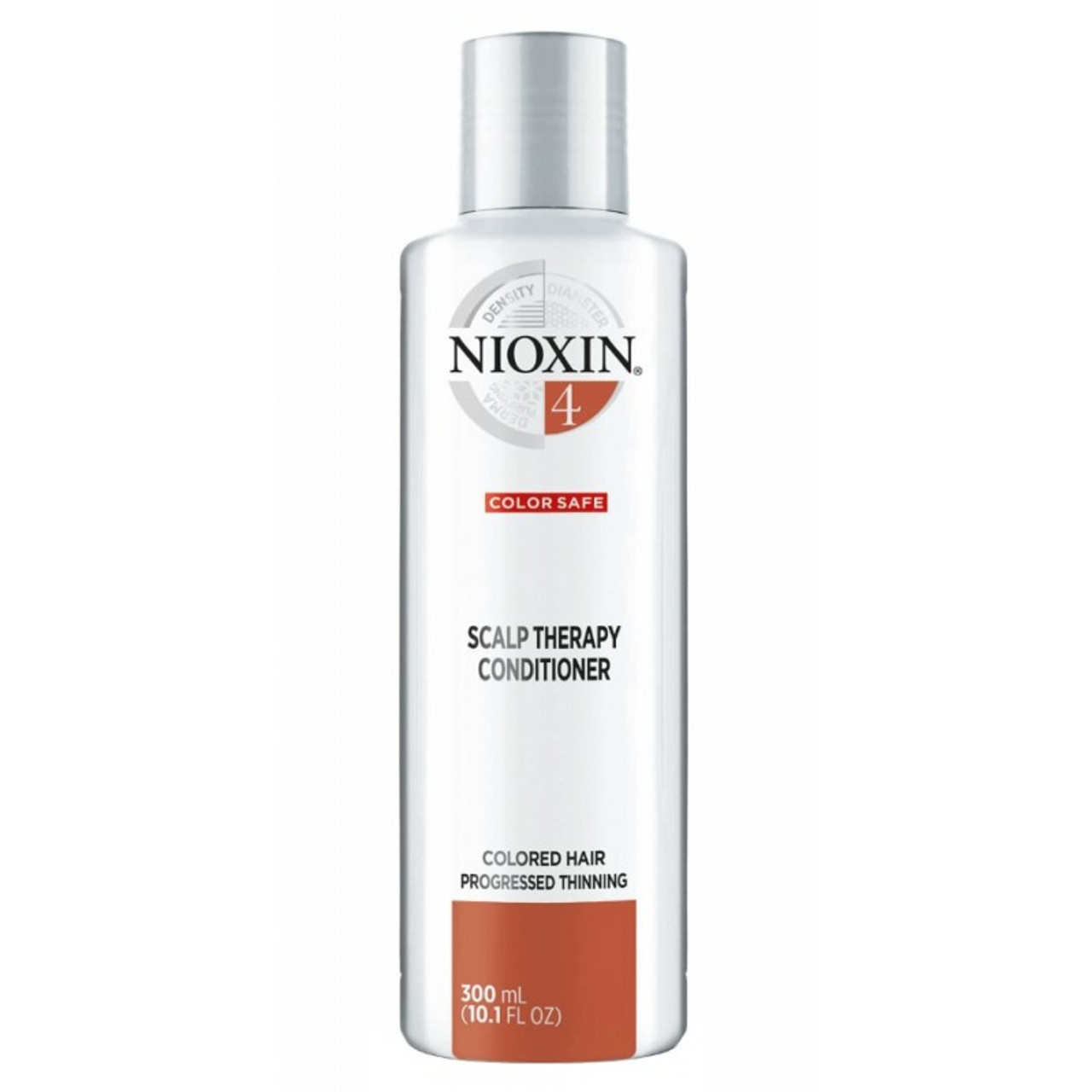 Nioxin System 4 Scalp Therapy 10 oz