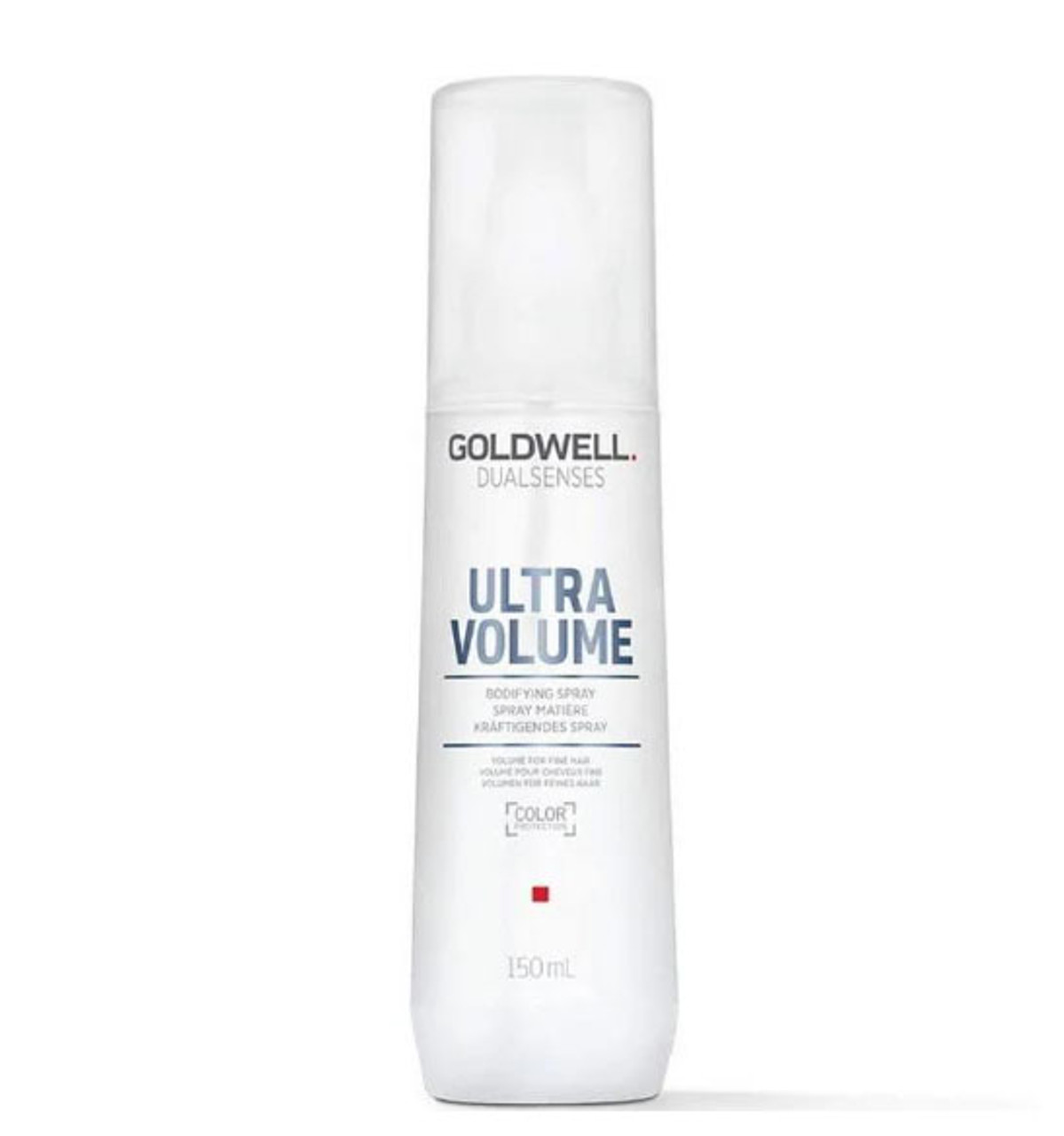 Goldwell Dualsenses Ultra Volume Leave-In Boost Spray 150ml