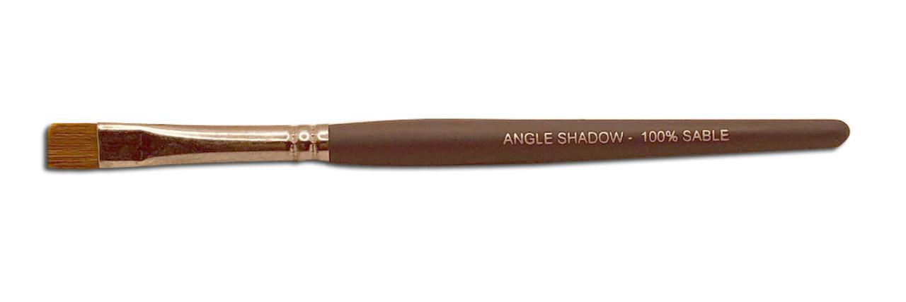 Angle Shadow Brush