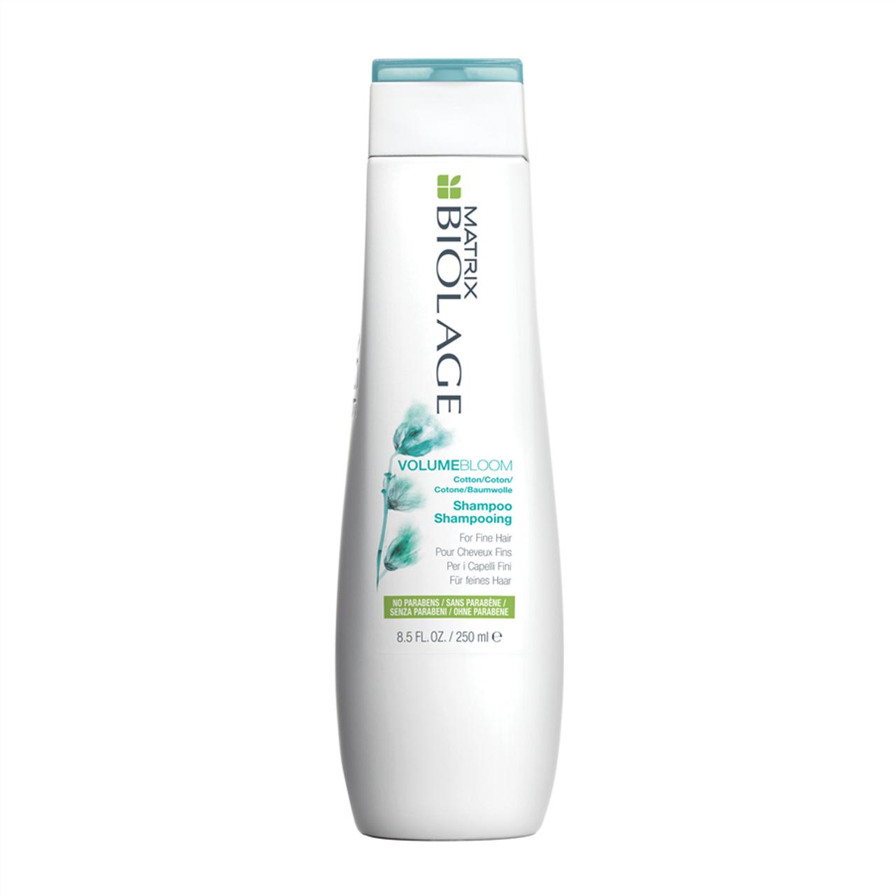 Biolage Volumebloom Shampoo - 13.5 oz