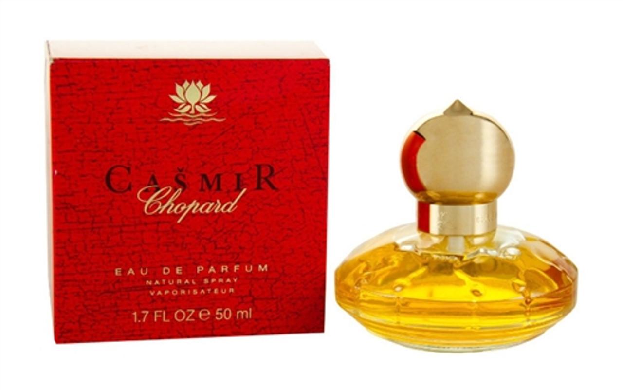 Casmir Eau de Parfum by Chopard