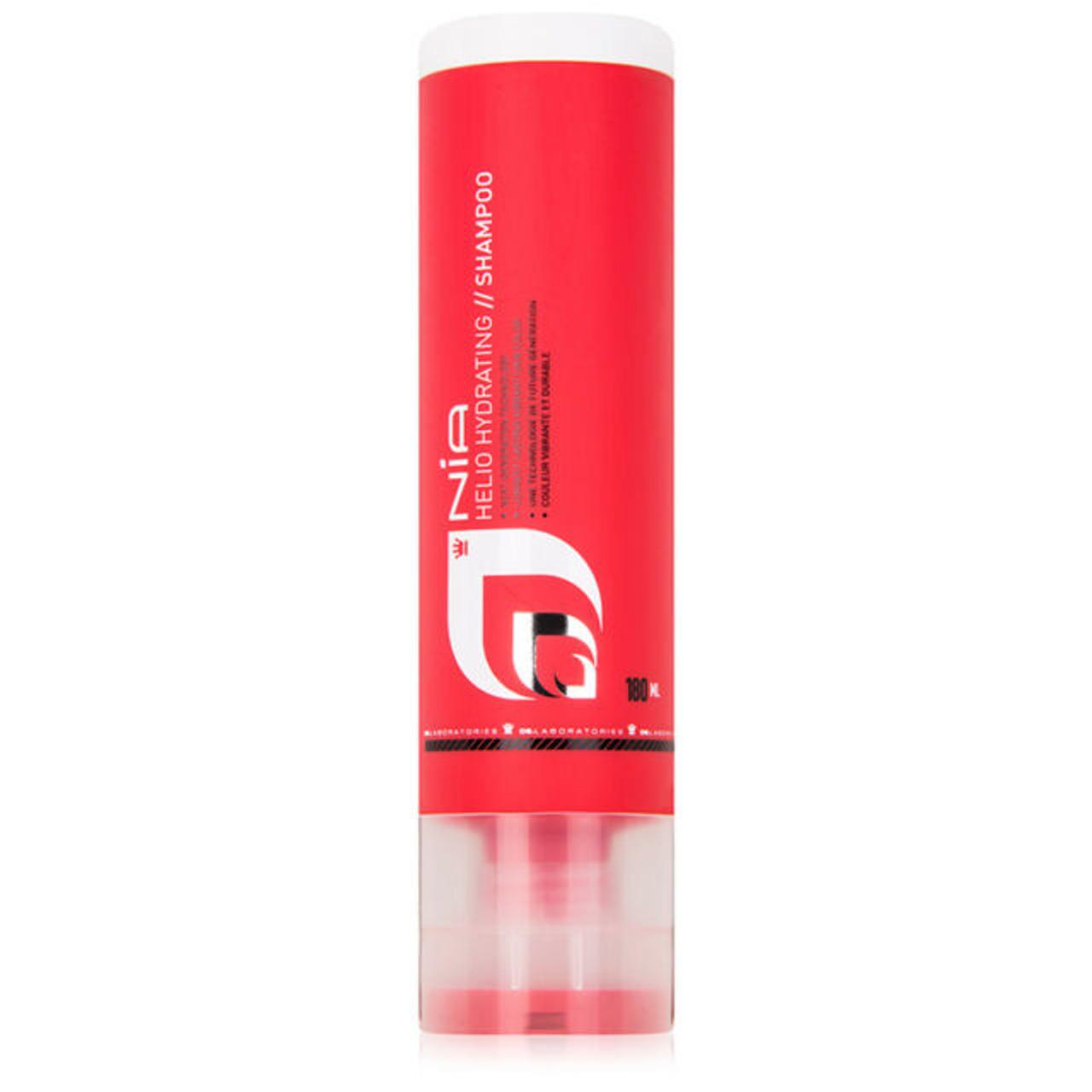 DS Labs Nia Shampoo 6 oz